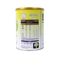 呵尔丽滋婴幼儿DHA175克/罐