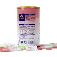 呵尔丽滋无乳糖配方粉300克/罐