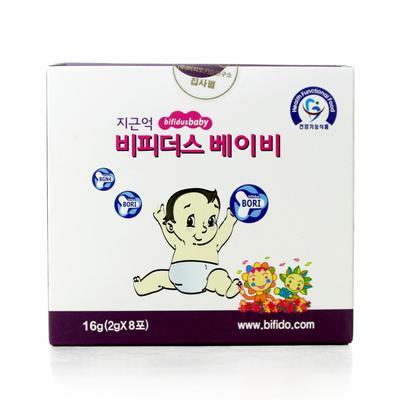 池根亿乳加乳酸菌粉(固体饮料)16g