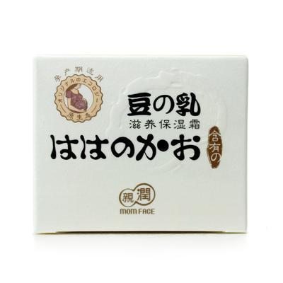 亲润滋养保湿霜50g